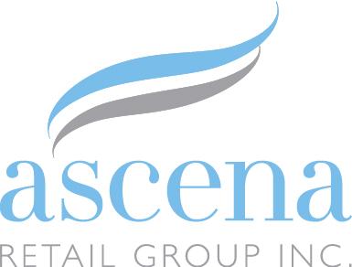 ascena retail group inc. logo