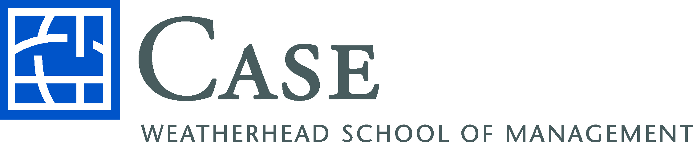Case's Weatherhead School of Management Announces the First International On-line conference for Business as Agent of World Benefit Image