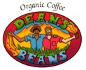 Dean's Beans Sponsors Innovative Radio Show for Coffee Farmers Image.