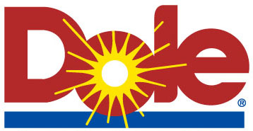 Dole Food Company, Inc. Launches New Corporate Social Responsibility Web Site Image