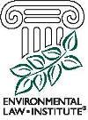 Comprehensive Sustainability Handbook Image
