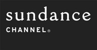 Sundance Channel Acquires Eleven Documentaries  to Premiere As Part Of The Green Image.