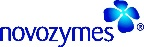 Novozymes Statement on President Bush's Visit to its North American Headquarters Image