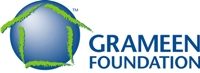 Grameen Foundation Guarantee Engineers $1.5 Million in Financing For ProMujer Bolivia Image.