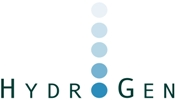HydroGen Corporation Reports Results for the Fiscal Year Ended December 31, 2006 Image.