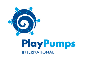 """100 Pumps in 100 Days"" Campaign to Launch on World Water Day Image."