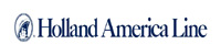Holland America Line Raises $400,000 for Susan G. Komen For The Cure Image.