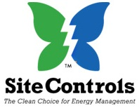 Site Controls Introduces the Next Generation of Its Proven Clean Energy and Business Intelligence Platform, Site-Command(TM) 5.0 Image