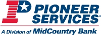 Pioneer Services Provides Strategies for Effective Corporate Social Responsibility Image.