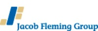 Jacob Fleming Group logo