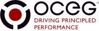 Identity Management Provider Courion Joins the OCEG Technology Council  Image.