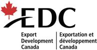 Export Development Canada Prices Third Green Bond, Responding to Rising Global Interest in Climate Financing Image