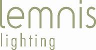 Lemnis Lighting logo