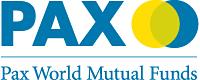 Pax World Management Corp. logo