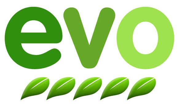 evo.com Opens World's Largest Green Shopping Destination Image.
