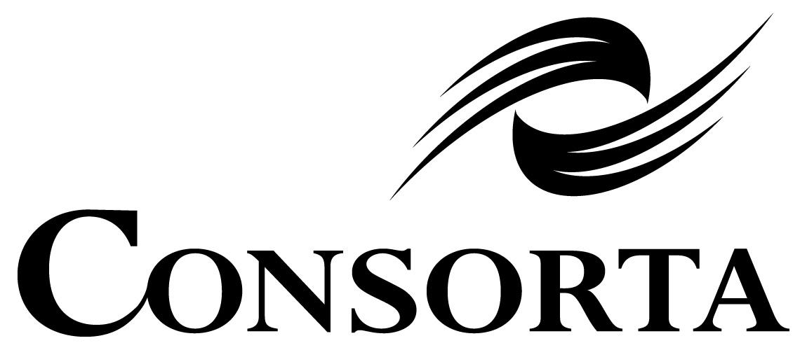 Consorta, Inc. logo