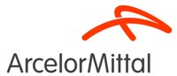 ArcelorMittal Supports Liberia's Sustainable Development with Launch of National CR Forum Image
