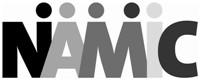 NAMIC Upgrades Senior Management Positions Image.