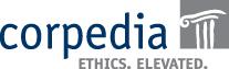 Corpedia Corporation logo
