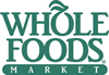 Whole Foods Market Reminds Consumers That How Their Food Tastes Has Everything to Do With How It Is Grown Image.