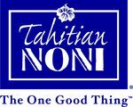 Tahitian Noni International to Provide 1.3 Million RMB in Relief Aid Image