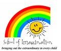 The School of Imagination Awarded Dublin, California's Organization of the Year Image