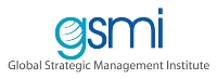 Global Strategic Management Institute (GSMI) logo