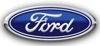 Ford Motor Company Announces Boost America! Campaign to Protect the Forgotten Child Image