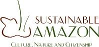 Sustainable Amazon logo