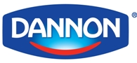 Dannon Company, The logo