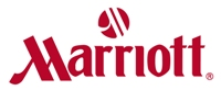 Marriott On Track To Reduce Greenhouse Gases By 1 Million Tons Over 10 Years - 2000 To 2010 Image.