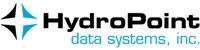 HydroPoint Data Systems logo