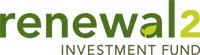 Renewal2 Investment Fund logo