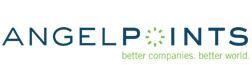 AngelPoints logo