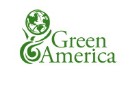 """Three Green Small Business Win National """"People & Planet"""" Award After Being Nominated by Community Development Lenders Image"""