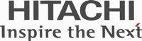 Hitachi America, Ltd. logo