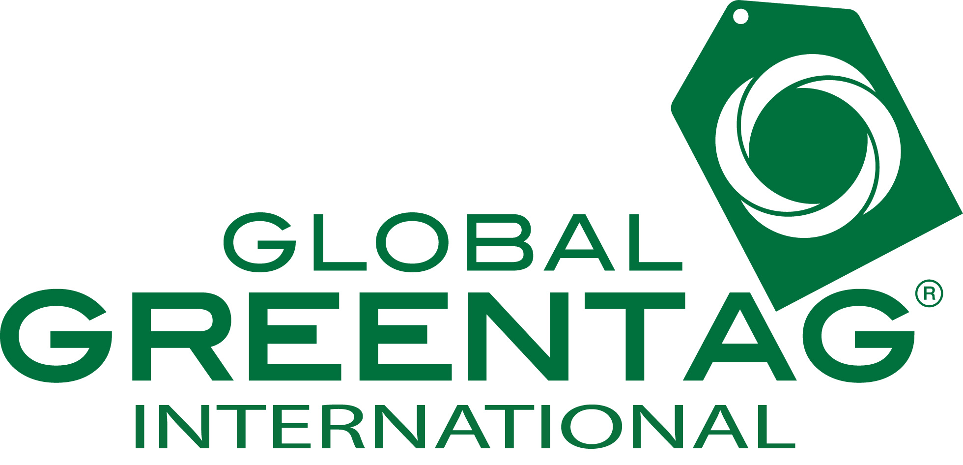 Global GreenTag International Pty Ltd logo