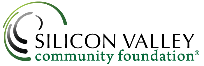 Silicon Valley Community Foundation Announces COVID-19 Education Partnership Image