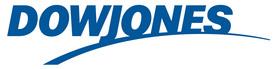 Dow Jones & Company logo