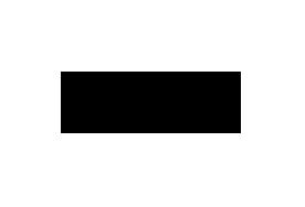 TriplePundit Logo