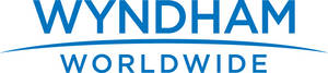 Wyndham Worldwide Corporation logo