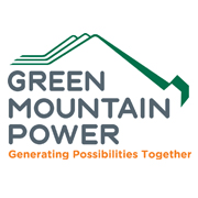 Green Mountain Power and UVM Initiate Program to Benefit Farmers and Lake Champlain Image.