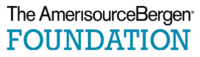 AmerisourceBergen Foundation logo