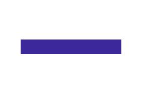 AmerisourceBergen Foundation logo