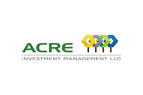 ACRE Investment Management logo
