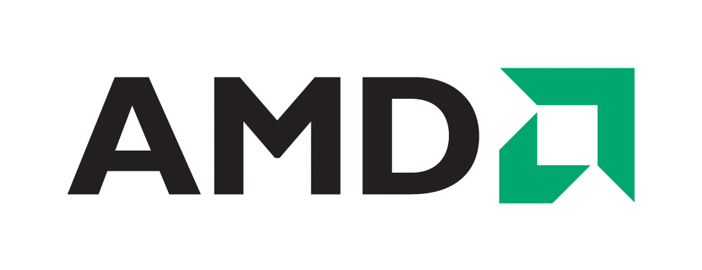 AMD and Spansion Contribute $1.5 Million to Support Indian Ocean Tsunami Relief Efforts Image