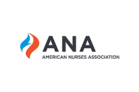 American Nurse Heroes Public Service Announcement Image