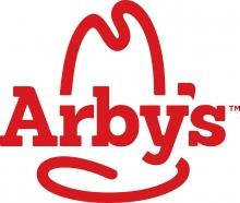 Arby's Restaurant Group logo
