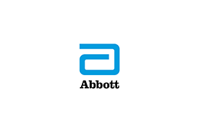 Abbott Named Industry Sustainability Leader for the Eighth Year in a Row on the Dow Jones Sustainability Index (DJSI)  Image.