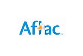 Aflac Incorporated logo